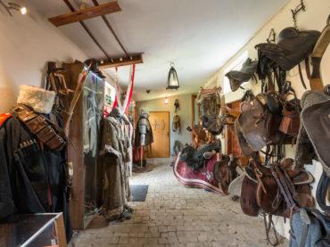 Reitmuseum